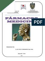 232693476-Vademecun-de-Farmacos-Con-Cuidados-de-Enfermeria.pdf
