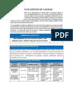 PLAN-DE-GESTION-DE-CALIDAD.docx