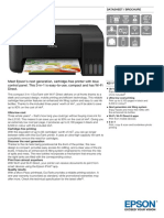 EcoTank-L3150-datasheet