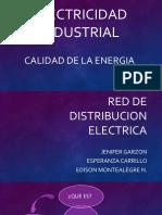 electricidadindustrial-140619212635-phpapp02