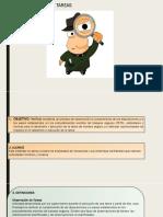 observacines tareas _16