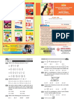 Class_8_NSTSE_MQP_436(M) & 439(M).pdf