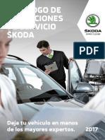 catalogo-anual-postventa-skoda-2017
