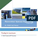 Lecture 9.pdf
