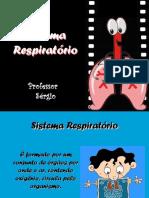 Respiratório