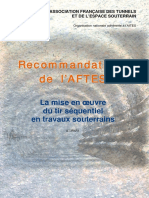 Edoc.site Gt3r4f2 Tirs Sequentiels 2