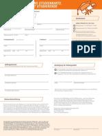 studierende_topticket_bestellformular_grazlinien_NEU.pdf