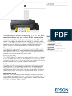 L1300-ITS-printer-Datasheet