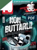 PC Professionale - Marzo 2018.pdf