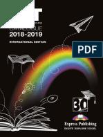 Catalogue_INT_2018_2019_opt.pdf express publishing