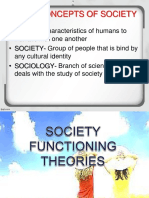 Societal Theories.pptx