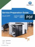 bizhub C368_C308_C258 (ZeusS) - Service Preparation Guide_ver. 1.7.pdf