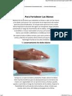 Ejercicios para fortalecer manos _ Salud - Todo-Mail.pdf
