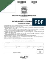 vunesp-2019-prefeitura-de-poa-sp-procurador-juridico-discursiva-prova