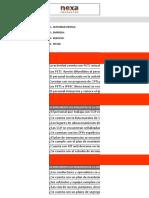 Check list_inspección semanal EE (3)