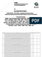 AF PRODUTOS - ATA 2019 - GAP CANOAS - CFTV (1)