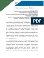 A fotografia como recurso didático - PUBLICADO.pdf