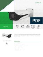 datasheet-vip-5450-z