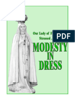 bt024_our_lady_of_fatima_stressed_modesty_in_dress (1)