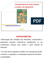 avaliação antropometrica ped.pdf