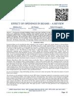 03.AESP10088.pdf