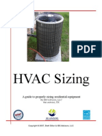 Residential_HVAC_Sizing