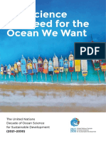 The_Science_We_Need_For_The_Ocean_We_Want.pdf