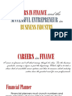 CAREERS-IN-FINANCE-AND-THE-SUCCESSFUL-ENTREPRENEUR-IN-BUSINESS-INDUSTRY (1).pptx