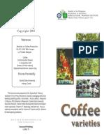 coffe_varieties