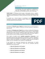 Matematica para Negocios_GST1075.pdf