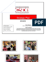 Strategic-Plan-2016-2019.docx