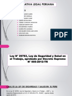NORMATIVA LEGAL PERUANA (1).pptx
