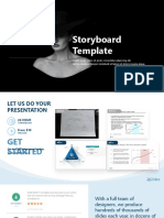 Template_storyboard.pptx