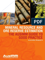 323160435-Mineral-Resource-and-Ore-Reserve-Estimation-pdf.pdf