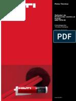 Ficha-TecnicaSellador-de-Proteccion-contra-el-Fuego-CFS-IS-Informacion-tecnica-ASSET-DOC-LOC-1927189.pdf