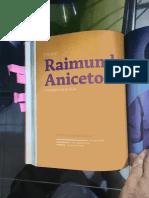 Raimundo Aniceto