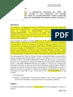 Modelo de ParecerPromocao.docx