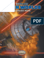 Savage Worlds - Seven Worlds - Campaign Book (Updated).pdf