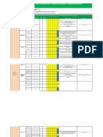 Matriz de Aspectos e Impactos Ambientales (1)