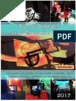 Tramas Digitales Libro 2017 ISSN 2524 9363