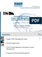 100927 Principles and Trends SCMandB Process Management