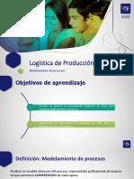USIL LP S09 Modelamiento-De-procesos (3)