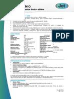 JET_70MP_MIO.pdf