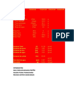LAB3-GEOMECANICA-B4.xlsx