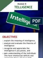 8 Intelligences (1)