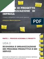Slide_UDA_02