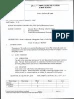 IA-26-Supplier-Audit-ActionPak