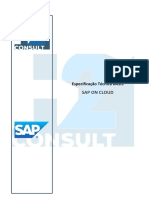 SAP ON CLOUD.docx