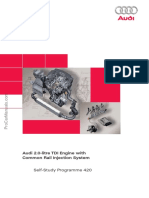 SSP-420-2.0L-TDI-engine-with-common-rail-injection-system.pdf