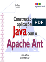 Apache_Ant_Fenasoft.pdf